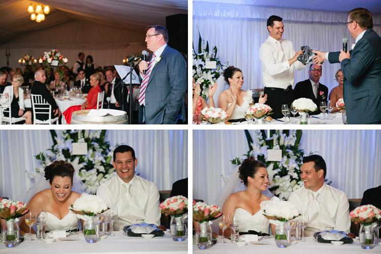 Wedding-Photographer-Sydney-C&M48.jpg