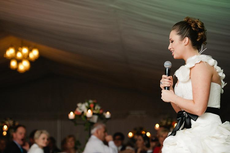 Wedding-Photographer-Sydney-C&M50.jpg