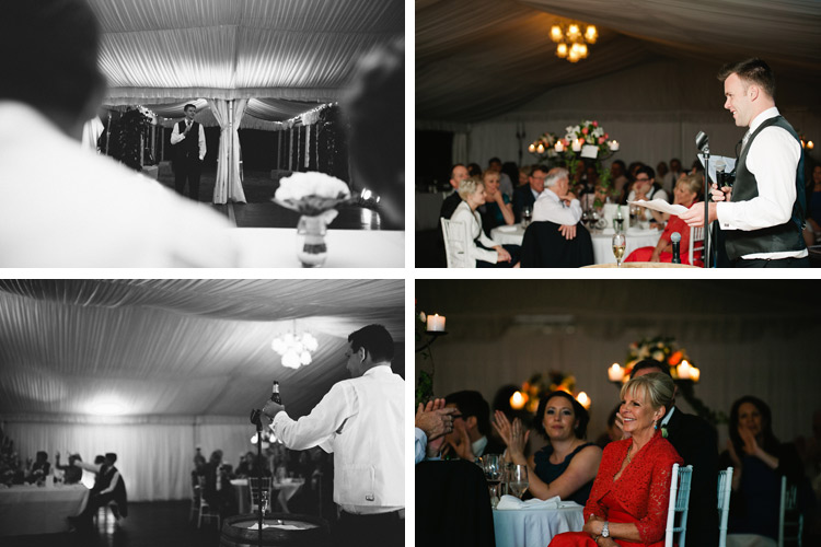 Wedding-Photographer-Sydney-C&M49.jpg