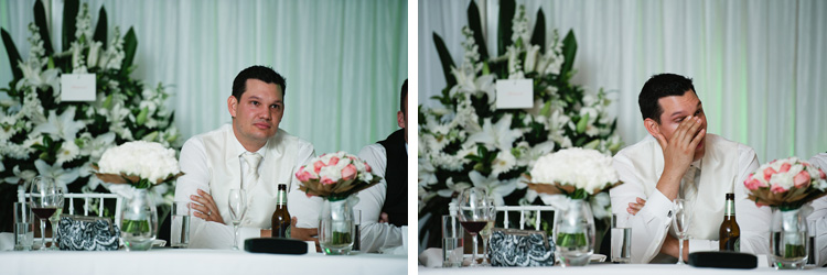 Wedding-Photographer-Sydney-C&M51.jpg