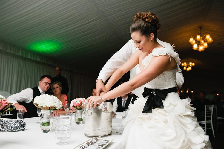 Wedding-Photographer-Sydney-C&M52.jpg
