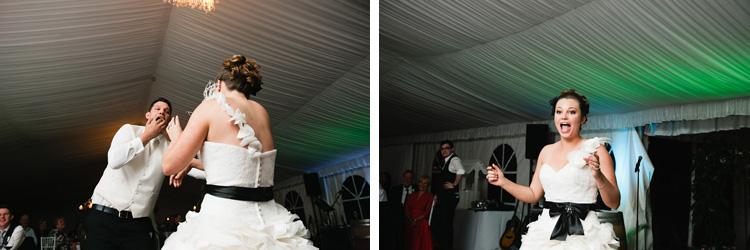 Wedding-Photographer-Sydney-C&M53.jpg