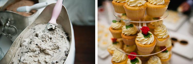 Wedding-Photographer-Sydney-C&M54.jpg