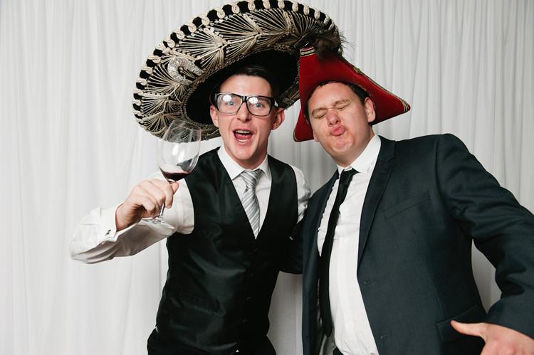 Wedding-Photographer-Sydney-C&M56.jpg