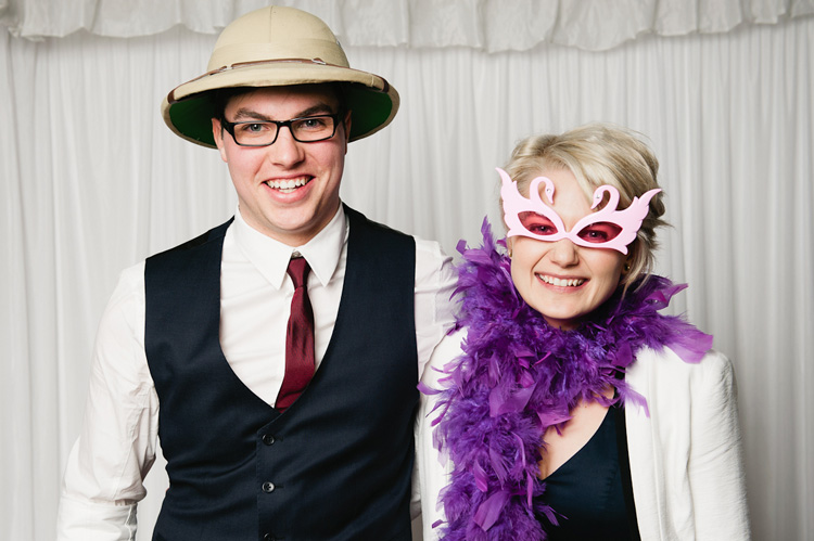 Wedding-Photographer-Sydney-C&M57.jpg