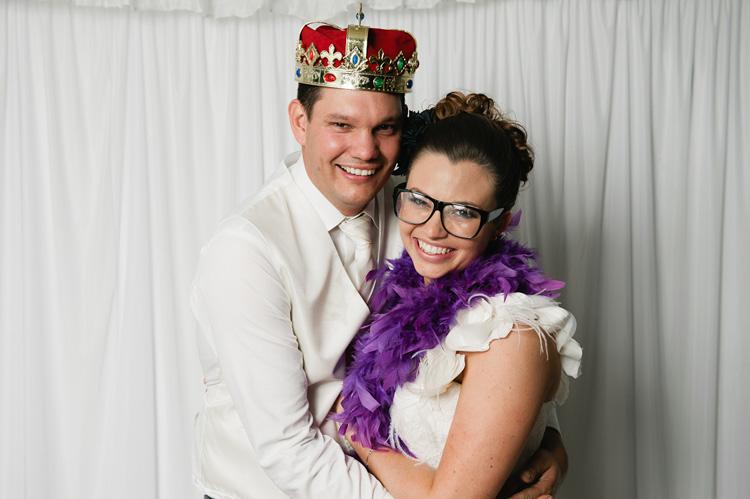 Wedding-Photographer-Sydney-C&M59.jpg