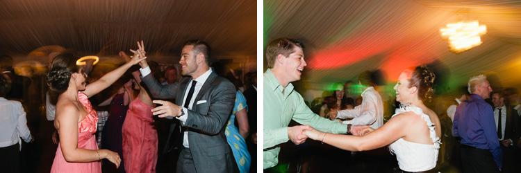 Wedding-Photographer-Sydney-C&M61.jpg