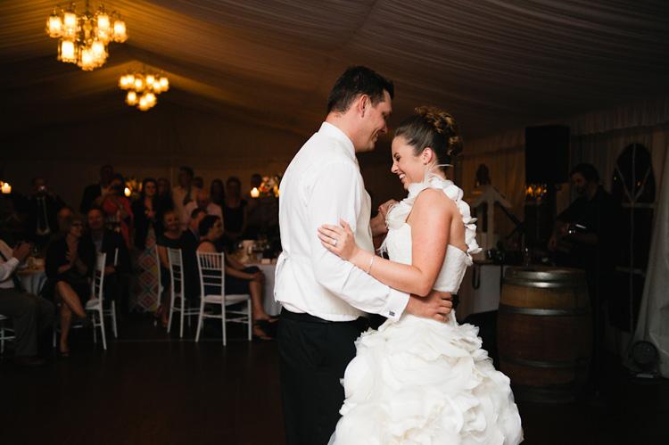 Wedding-Photographer-Sydney-C&M60.jpg