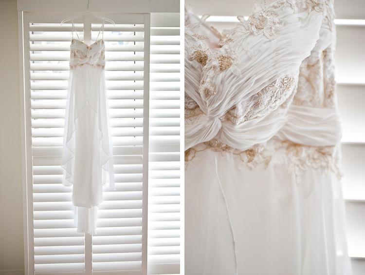 Wedding-Photographer-Sydney-H&A3.jpg