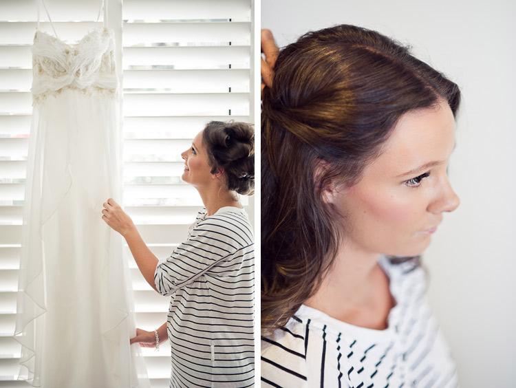 Wedding-Photographer-Sydney-H&A4.jpg