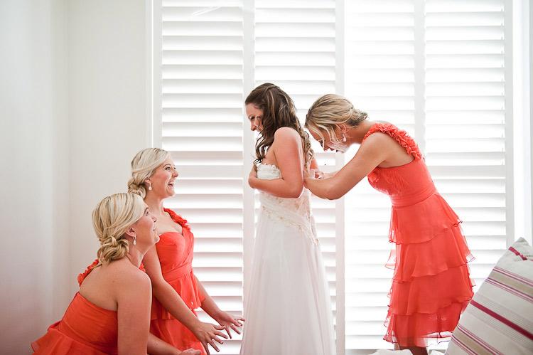 Wedding-Photographer-Sydney-H&A6.jpg