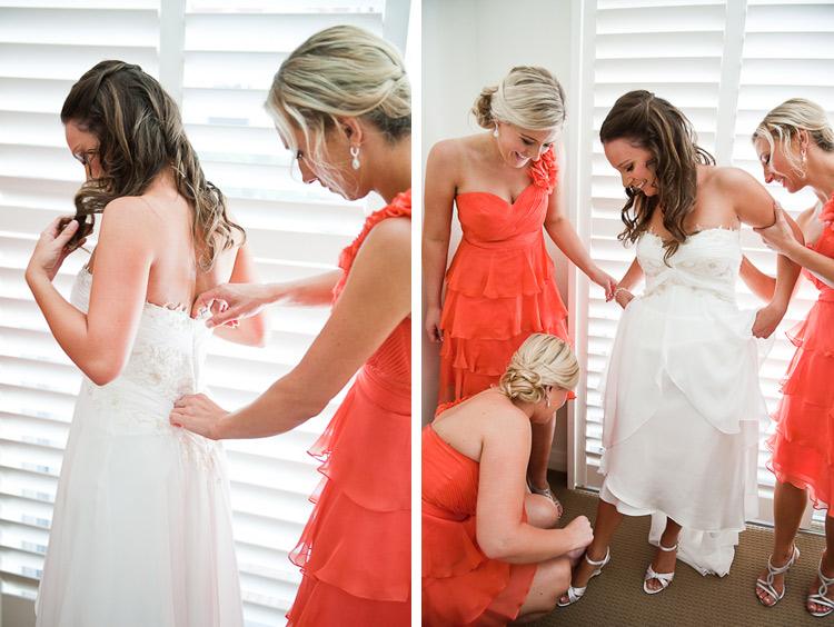 Wedding-Photographer-Sydney-H&A7.jpg
