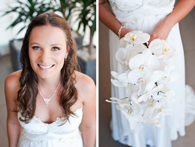Wedding-Photographer-Sydney-H&A8.jpg