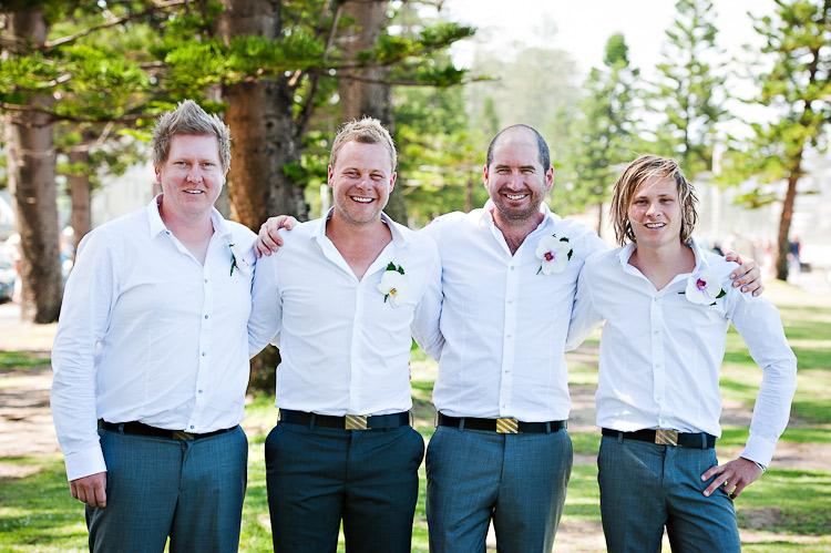Wedding-Photographer-Sydney-H&A9.jpg