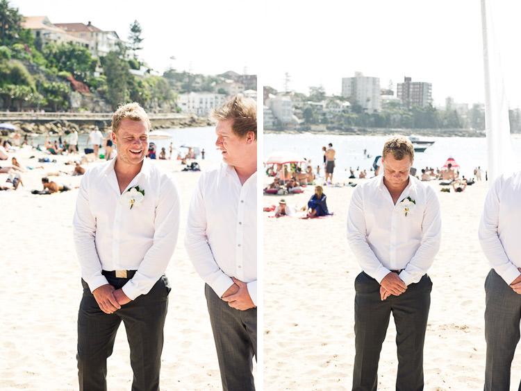 Wedding-Photographer-Sydney-H&A12.jpg