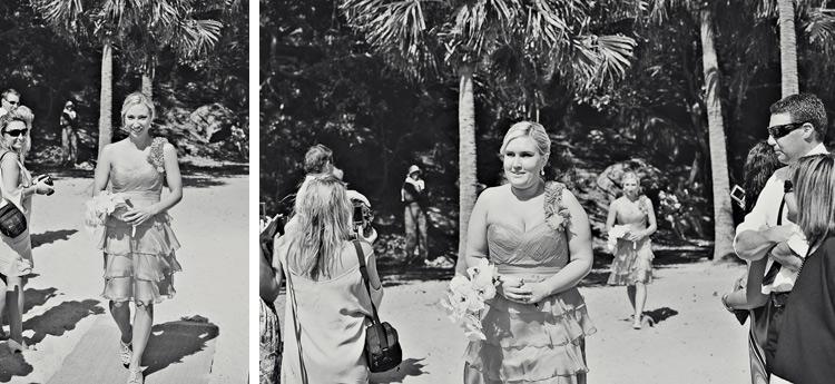 Wedding-Photographer-Sydney-H&A14.jpg