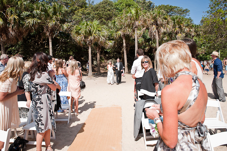 Wedding-Photographer-Sydney-H&A15.jpg