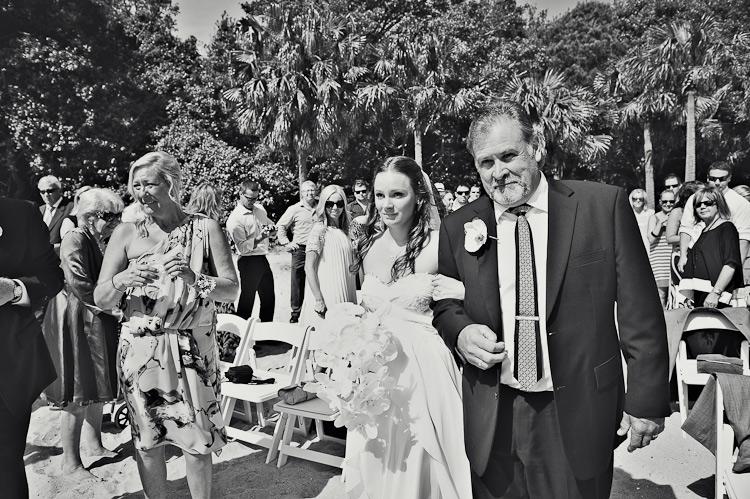 Wedding-Photographer-Sydney-H&A16.jpg