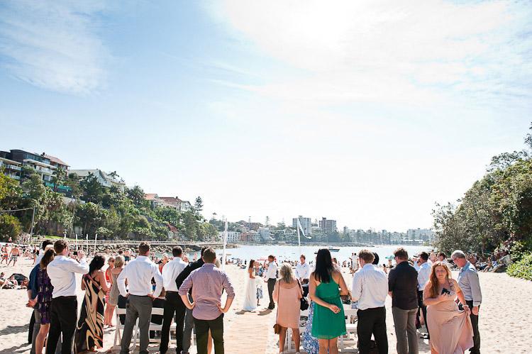 Wedding-Photographer-Sydney-H&A18.jpg