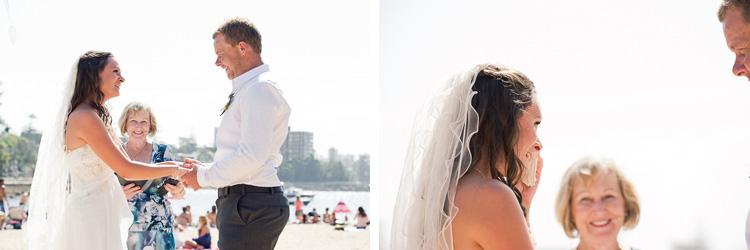 Wedding-Photographer-Sydney-H&A19.jpg