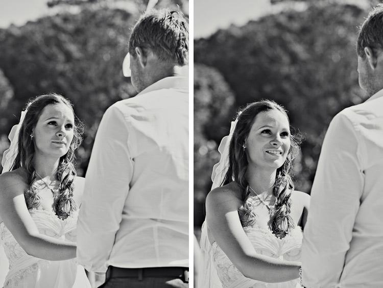 Wedding-Photographer-Sydney-H&A20.jpg