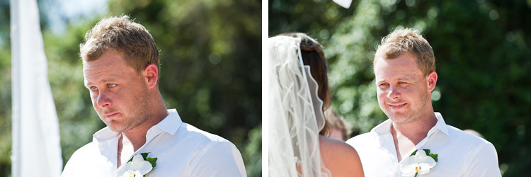 Wedding-Photographer-Sydney-H&A21.jpg
