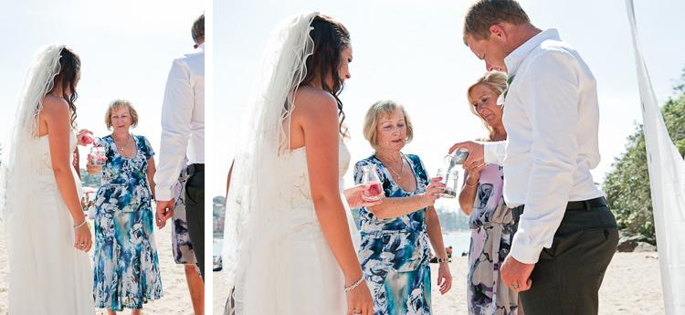 Wedding-Photographer-Sydney-H&A23.jpg