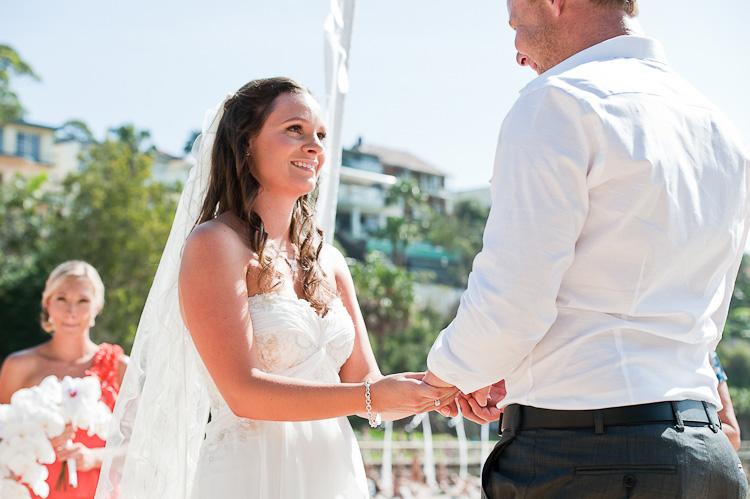 Wedding-Photographer-Sydney-H&A22.jpg