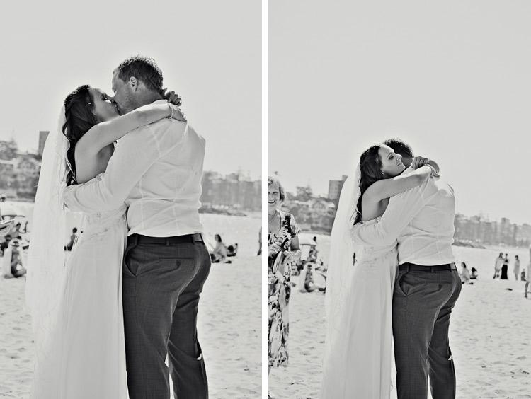 Wedding-Photographer-Sydney-H&A24.jpg