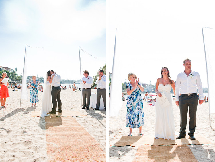 Wedding-Photographer-Sydney-H&A27.jpg