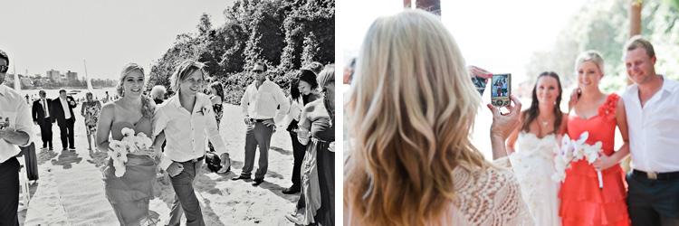 Wedding-Photographer-Sydney-H&A28.jpg