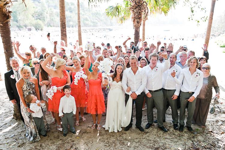 Wedding-Photographer-Sydney-H&A30.jpg