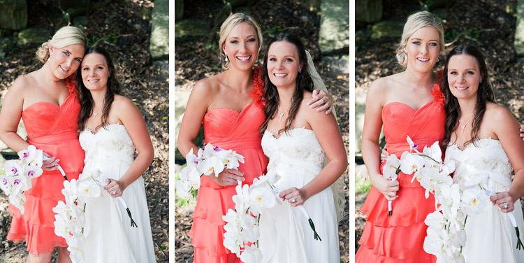 Wedding-Photographer-Sydney-H&A31.jpg