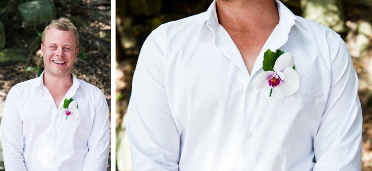 Wedding-Photographer-Sydney-H&A32.jpg