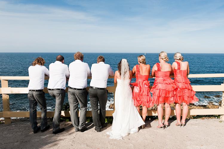 Wedding-Photographer-Sydney-H&A34.jpg
