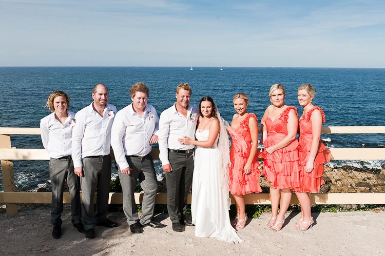 Wedding-Photographer-Sydney-H&A35.jpg