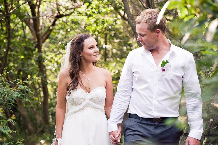 Wedding-Photographer-Sydney-H&A36.jpg