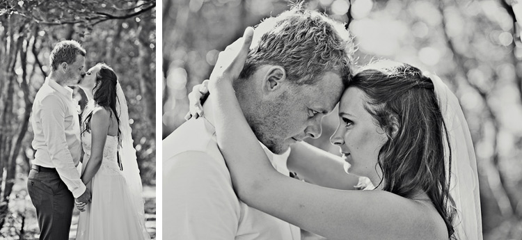 Wedding-Photographer-Sydney-H&A38.jpg