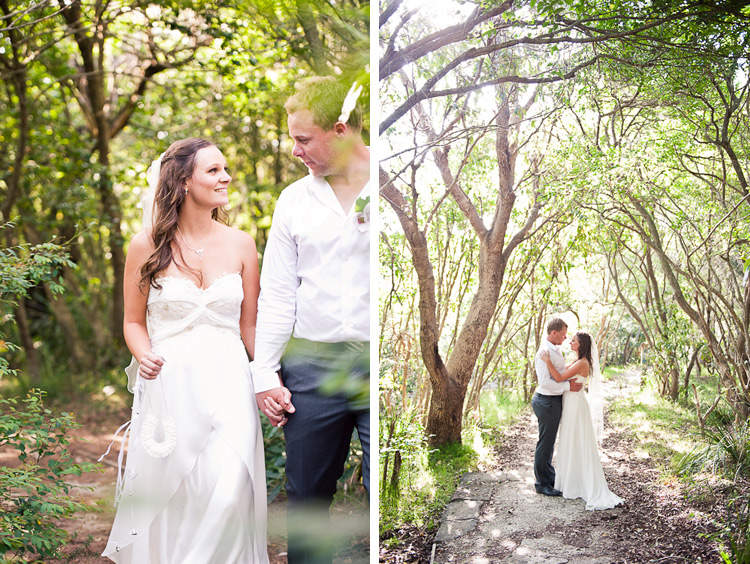 Wedding-Photographer-Sydney-H&A37.jpg