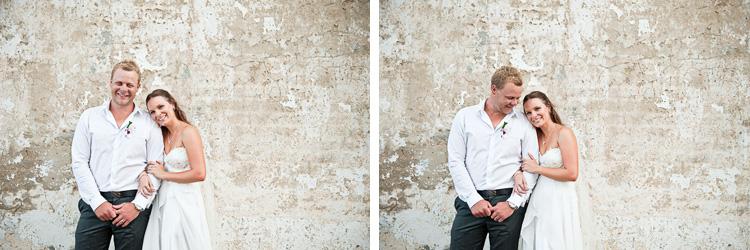 Wedding-Photographer-Sydney-H&A40.jpg