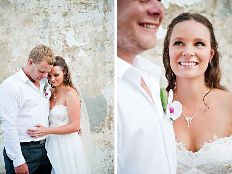 Wedding-Photographer-Sydney-H&A42.jpg