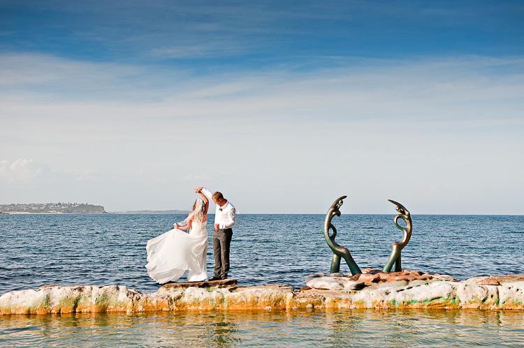 Wedding-Photographer-Sydney-H&A45.jpg