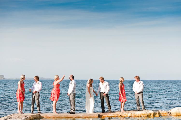 Wedding-Photographer-Sydney-H&A46.jpg