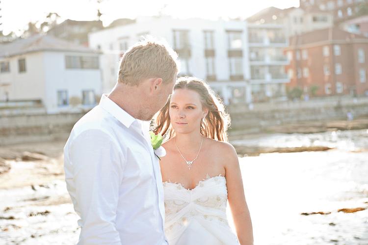 Wedding-Photographer-Sydney-H&A47.jpg