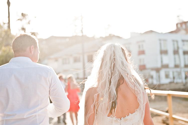 Wedding-Photographer-Sydney-H&A48.jpg