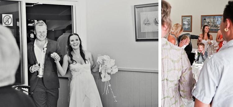 Wedding-Photographer-Sydney-H&A50.jpg