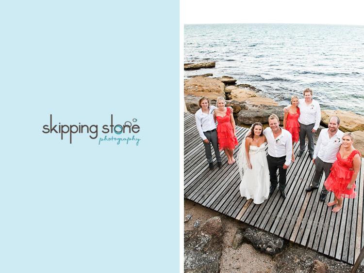 Wedding-Photographer-Sydney-H&A49.jpg
