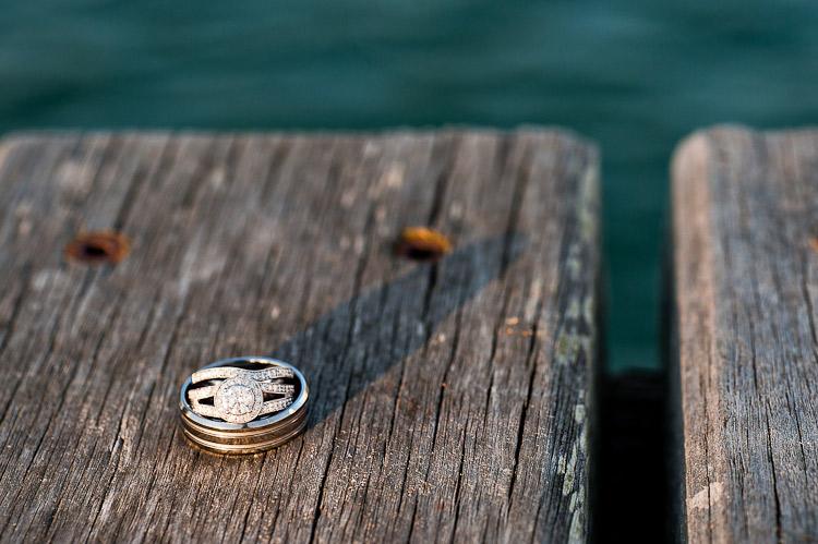 Wedding-Photographer-Sydney-H&A52.jpg