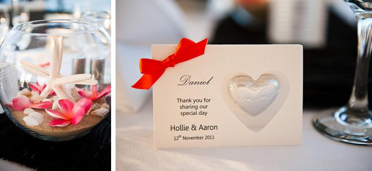 Wedding-Photographer-Sydney-H&A54.jpg