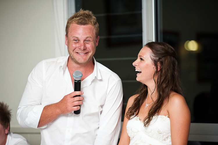 Wedding-Photographer-Sydney-H&A59.jpg